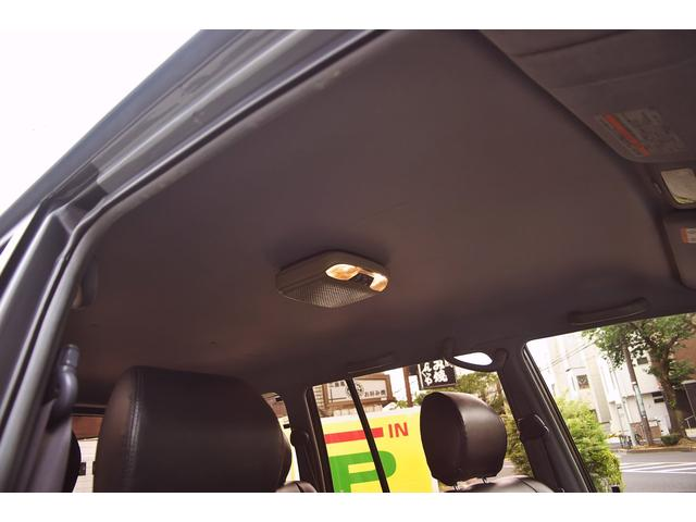 「トヨタ」「ランドクルーザープラド」「SUV・クロカン」「東京都」の中古車12