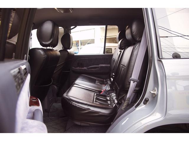 「トヨタ」「ランドクルーザープラド」「SUV・クロカン」「東京都」の中古車24