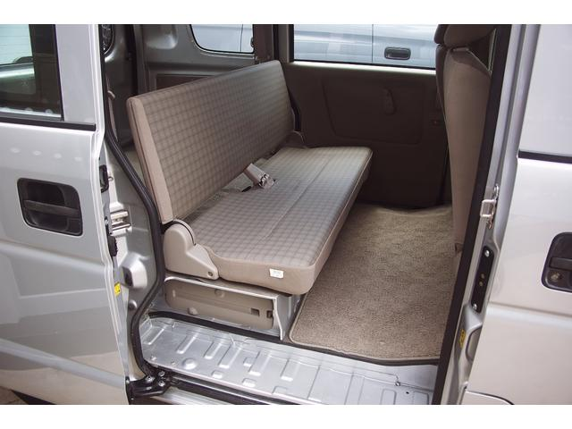「日産」「NV100クリッパー」「軽自動車」「東京都」の中古車14