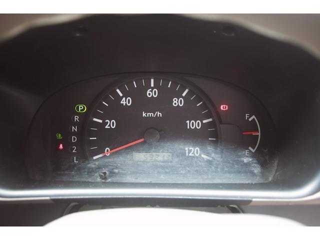 「日産」「NV100クリッパー」「軽自動車」「東京都」の中古車16