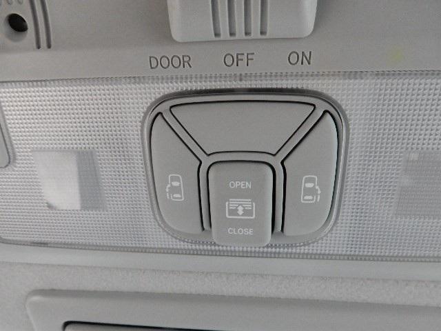 トヨタ エスティマ 2.4アエラス Gエディション サンルーフ フルセグナビ