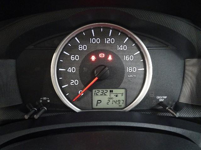トヨタ カローラアクシオ 1.5X