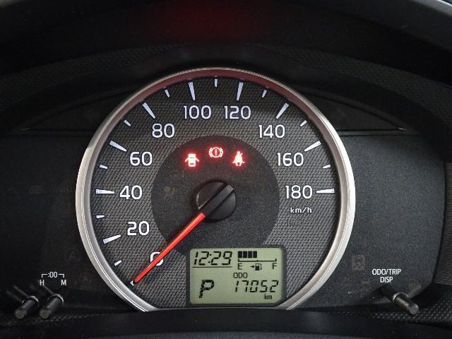 ☆6ヶ月毎の点検とエンジンオイル交換をパックにした『ウエインズメンテナンスパスポート』も、お車に合わせて別途お得なメンテナンス料金にてご用意しております。詳しくは、スタッフへお尋ねください。