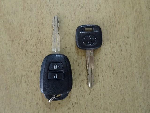 在庫状況、車両状態、ご不明な点またはお見積もりのご希望等ございましたらお電話でも承っております。 お気軽にお問い合わせください。 ※お問い合わせはGoo無料ダイヤル【0066-9706-468702】