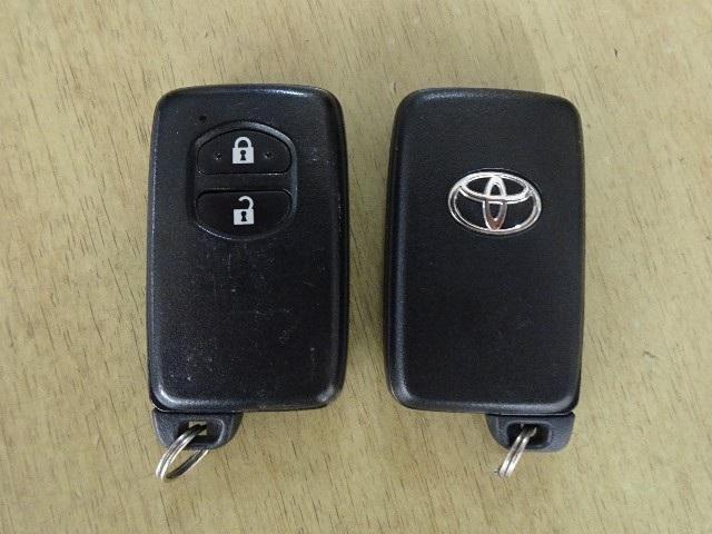 ☆当社ではご契約に際し、お客様による現車確認をお願いしております。是非、ご検討お願いいたします。