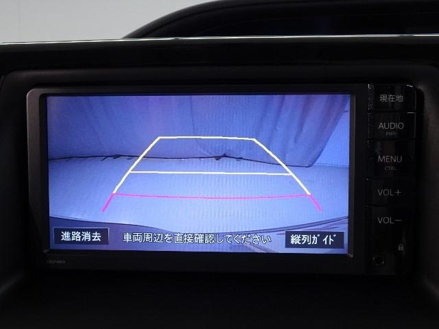 Si スマートキー片側電スラメモリーナビBカメラ2.2万キロ(7枚目)