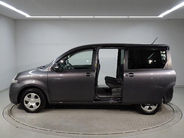 「トヨタ」「シエンタ」「ミニバン・ワンボックス」「神奈川県」の中古車2