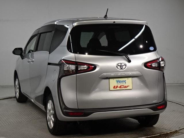 ☆当店まで、遠方のお客様へ。当社は県内全17店舗(U-Car展示店舗)がございます。お客様のお近くの店舗でご覧頂くことも出来ます。無料通話フリーダイヤル0066-9700-885602へ