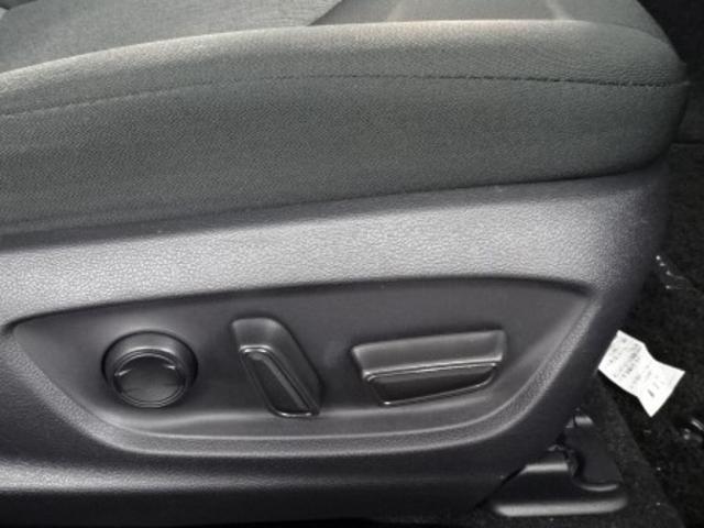 G ワンオーナー 衝突被害軽減 スマートキー メモリーナビ バックカメラ ETC LEDヘッドランプ パワーシート オートクルーズ(14枚目)