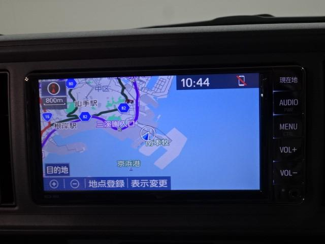 X LパッケージS 衝突被害軽減ブレーキ 誤発進抑制装置 スマートキー ワンオーナー Bluetooth&ワンセグメモリーナビ 全周囲バックカメラ ETC オートマチックハイビーム機能付きコンライト アイドリングストップ(6枚目)