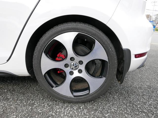 純正18インチアルミホイール コンチネンタル製タイヤ6分山程でこのままご使用頂けます