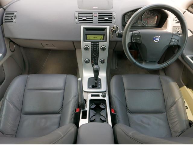 T5 SE AWD ディーラー車 右H 本革シート 禁煙車(13枚目)