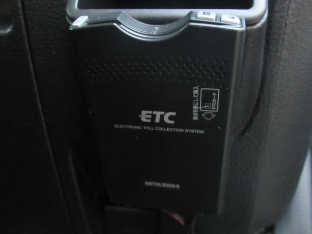 マツダ ベリーサ ベースグレード HDD カードキー ETC