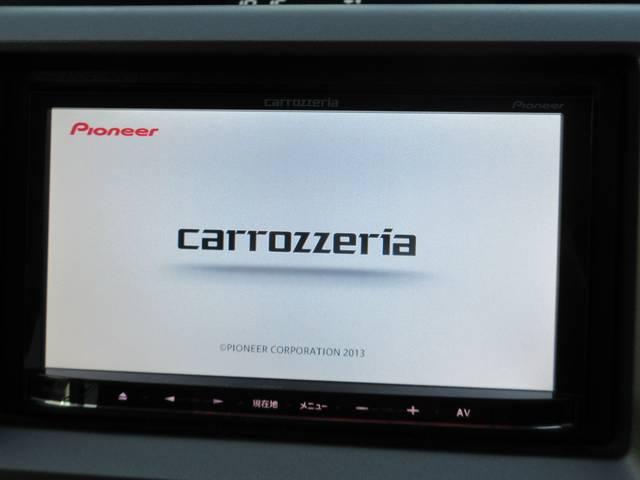 ホンダ ステップワゴン G SDナビ バックカメラ ETC パワースライド