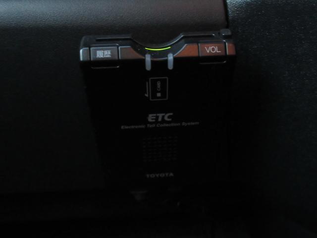 トヨタ シエンタ G HDDナビ ETC HID 片側電動スライド Bカメラ
