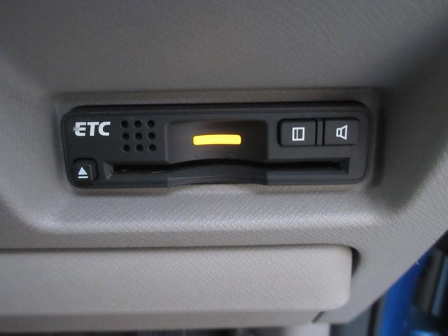 ホンダ ステップワゴン G 純正HDDナビ ETC バックカメラ キーレス ワンセグ