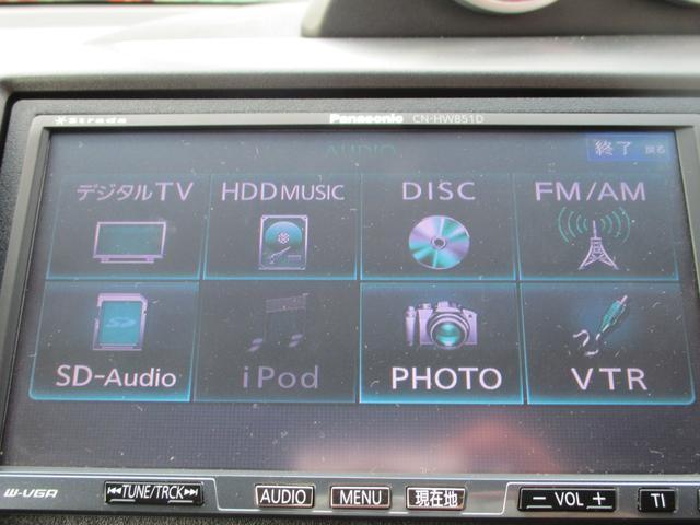 ホンダ シビック タイプR HDDナビ 無限3連メーター プロドライブ ETC