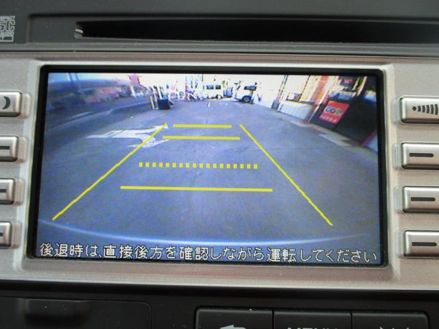 ホンダ ライフ G CD バックカメラ ベンチシート 走行1300キロ
