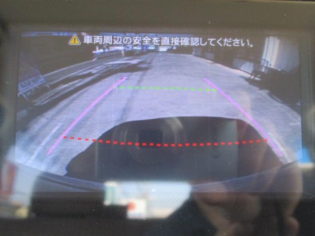 日産 モコ Xアイドリングストップ CD ETC スマート ベンチシート