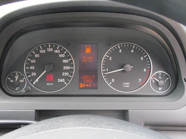A170 SDナビ ETC キーレス ワンセグ 取扱説明書(25枚目)