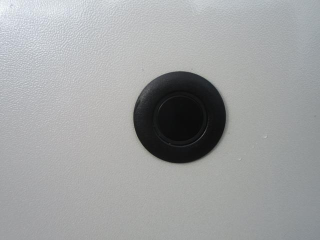 左パワースライド メモリーナビ HIDライト アルミ ワンセグ バックカメラ 障害物センサー キーレス 整備記録簿