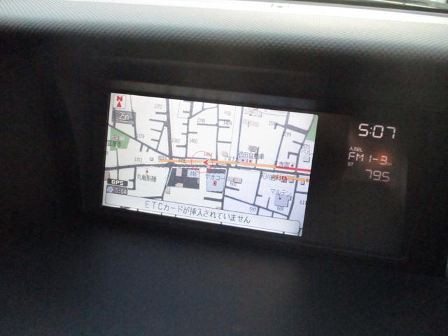 Xエアロパッケージ HDDナビ Bカメラ 両側電動スライド(12枚目)