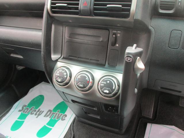 パフォーマiL 4WD キーレス アルミ(14枚目)