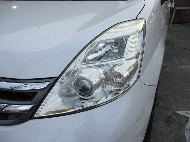 L 4WD ナビ フルセグTV Bカメラ 電動スライドドア(6枚目)