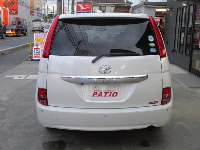 L 4WD ナビ フルセグTV Bカメラ 電動スライドドア(10枚目)