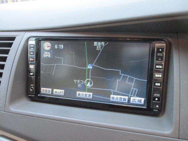 L 4WD ナビ フルセグTV Bカメラ 電動スライドドア(13枚目)