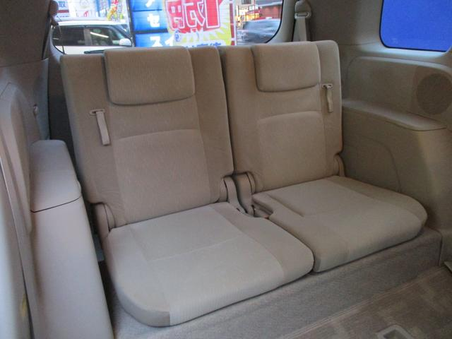 L 4WD ナビ フルセグTV Bカメラ 電動スライドドア(17枚目)