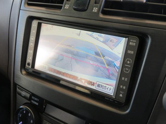 240F HDDナビ Bカメラ ETC スマートキー(13枚目)