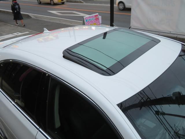 バージョンC Iパッケージ 純正HDDナビ バックカメラ ETC サンルーフ HID コーナーセンサー MTモード シートヒーター シートエアコン クルーズコントロール 社外アルミ スタッドレスタイヤ