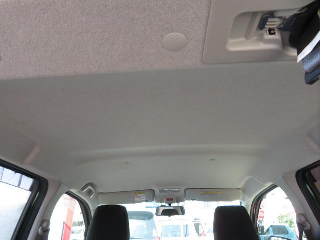 モーダ 純正SDナビ ETC スマートキー LEDヘッドライト Bluetoothオーディオ 禁煙 アイドリングストップ 記録簿 取扱説明書(18枚目)