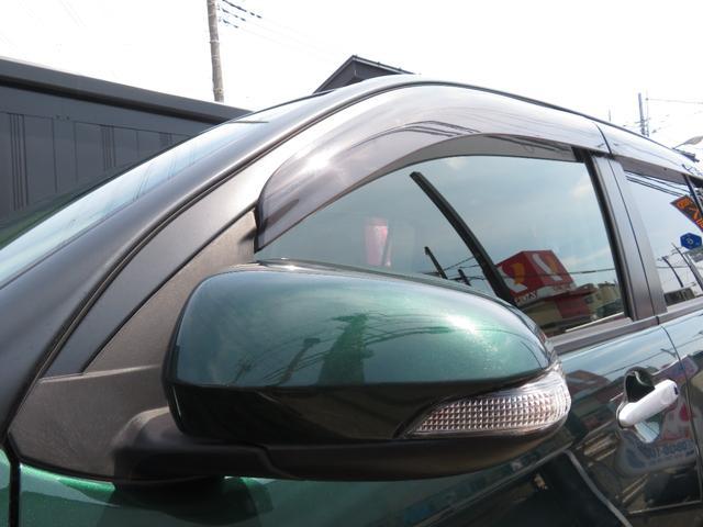 モーダ 純正SDナビ ETC スマートキー LEDヘッドライト Bluetoothオーディオ 禁煙 アイドリングストップ 記録簿 取扱説明書(28枚目)