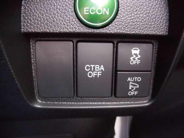 ホンダ N-ONE G・ローダウン メモリーナビ・ETC・CTBA・ツートン