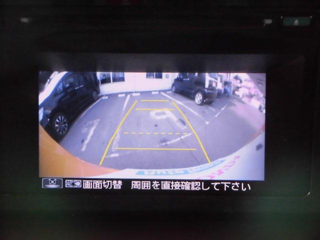 ホンダ N-ONE プレミアム・Lパッケージ ワンオーナー リアカメラ ETC