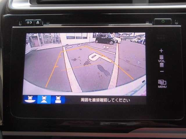 Lパッケージ ワンオーナー ナビ リアカメラ ETC(3枚目)