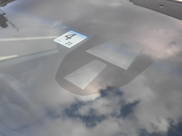 Lパッケージ ワンオーナー ナビ リアカメラ ETC(19枚目)