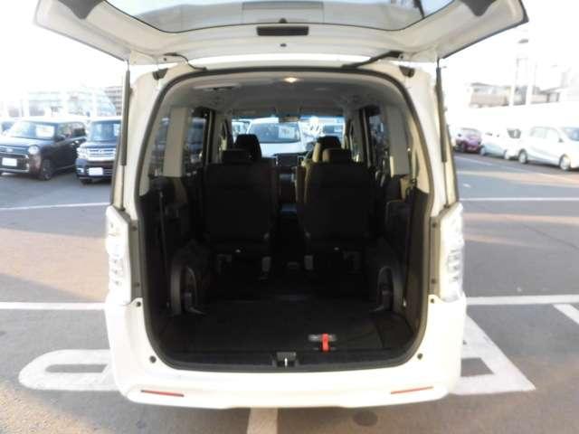 Z 両側電動スライトドア ETC ワンオーナー(15枚目)