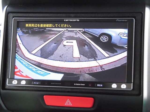 モデューロX G・ターボパッケージ ワンオーナー メモリーナ(3枚目)