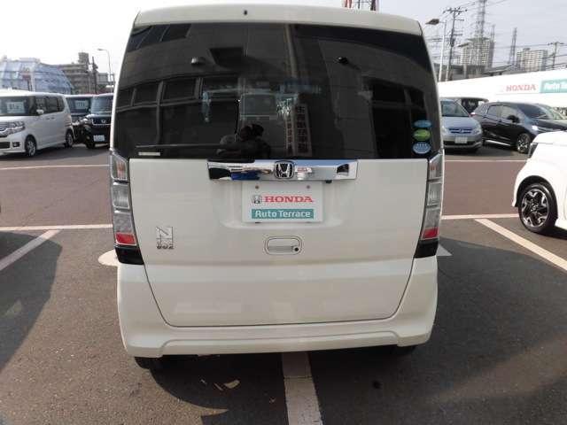 G ターボSSパッケージ ホンダ純正ナビ ETC車載器 ドラ(9枚目)