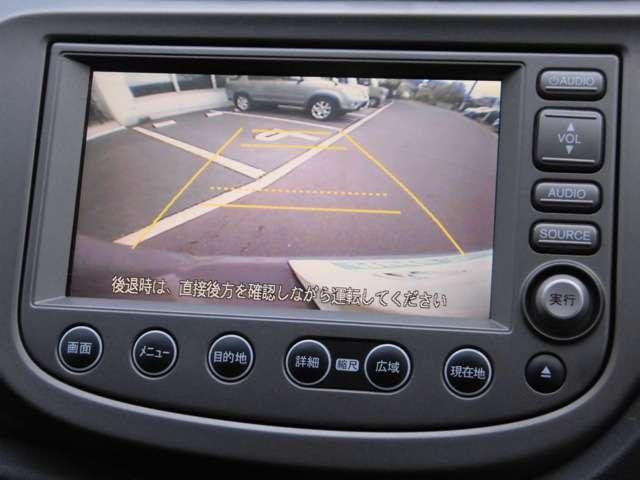 13G HDDナビ リアカメラ ワンセグ(3枚目)