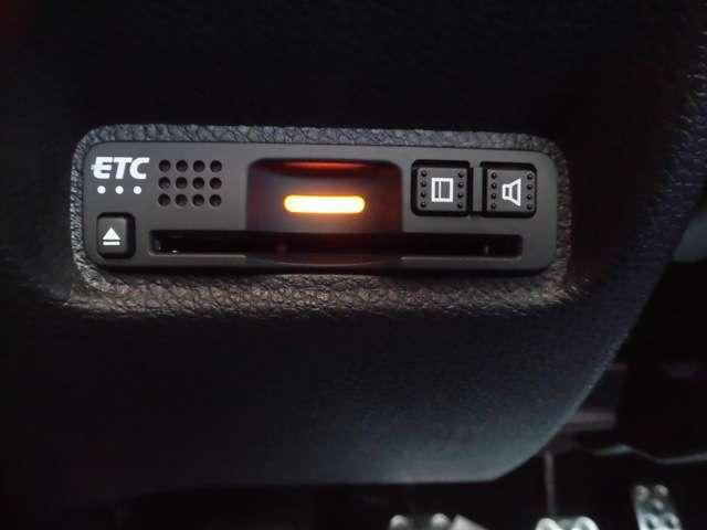 タイプR 当社デモカー ETC リアカメラ(18枚目)
