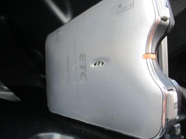 スマートセレクション イクリプス製ナビ ETC車載器 HIDライト(3枚目)