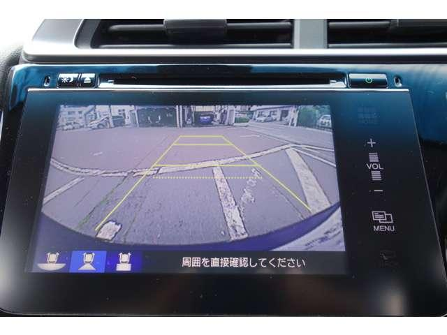 13G・Lパッケージ 純正ナビ CTBA USB HDMI ナビTV 横滑り防止装置 ABS LEDヘッド メモリーナビ キーレス ETC CD 盗難防止システム DVD アルミホイール アイドルSTOP インテリキー(12枚目)