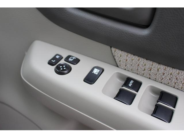 スズキ スペーシア X Sエネチャージ 後列片側自動スライドドア届出済未使用車