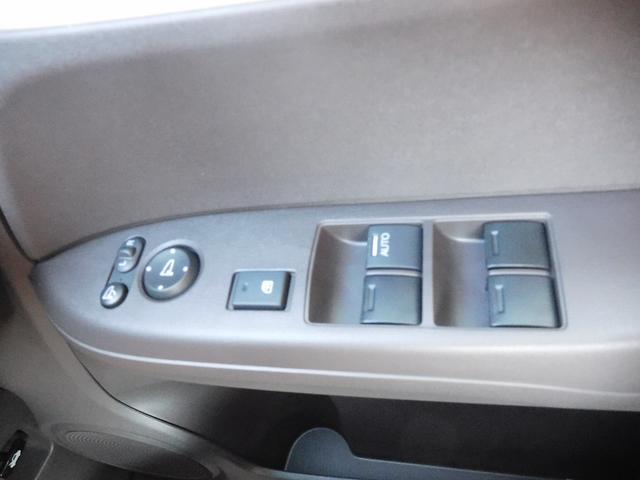 ホンダ N-ONE スタンダード・L 届出済未使用車