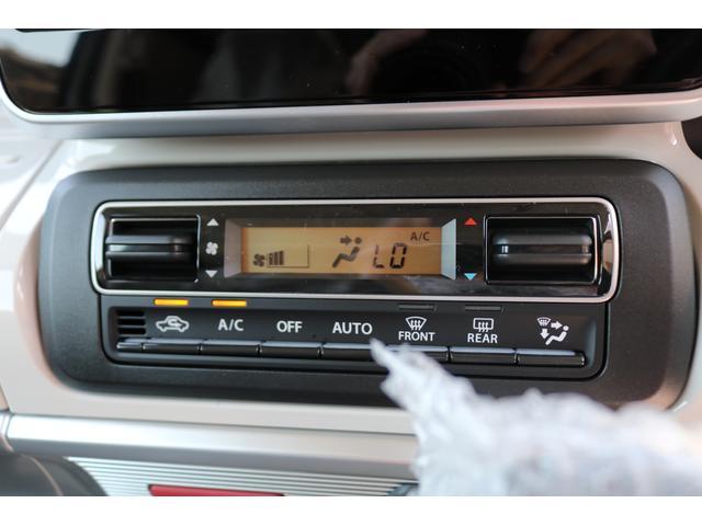 ハイブリッドX届出済未使用車 キーレス 両側電動スライド ブレーキサポート付 禁煙 エコアイドル キーレス スマートキー 電格ミラー オートエアコン ABS 盗難防止システム ベンチシート パワステ 衝突安全ボディ(16枚目)