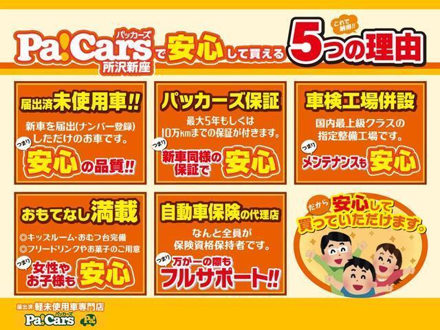 「スズキ」「アルト」「軽自動車」「埼玉県」の中古車25